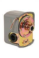 Реле давления c защитой от сухого хода H.World PC-2A