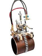 Ручная газорезательная машина для труб CG2-11S