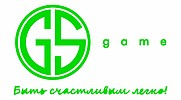 "Интернет магазин - ""gs-game.com.ua"""