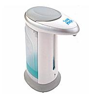 Дозатор мыла Soap Magic