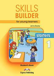 Skills Builder Revised Edition