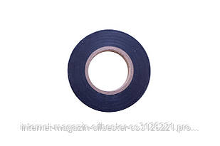 Лента изоляционная маслостойкая Super Clear - 33 м x 24 x 0,13 мм