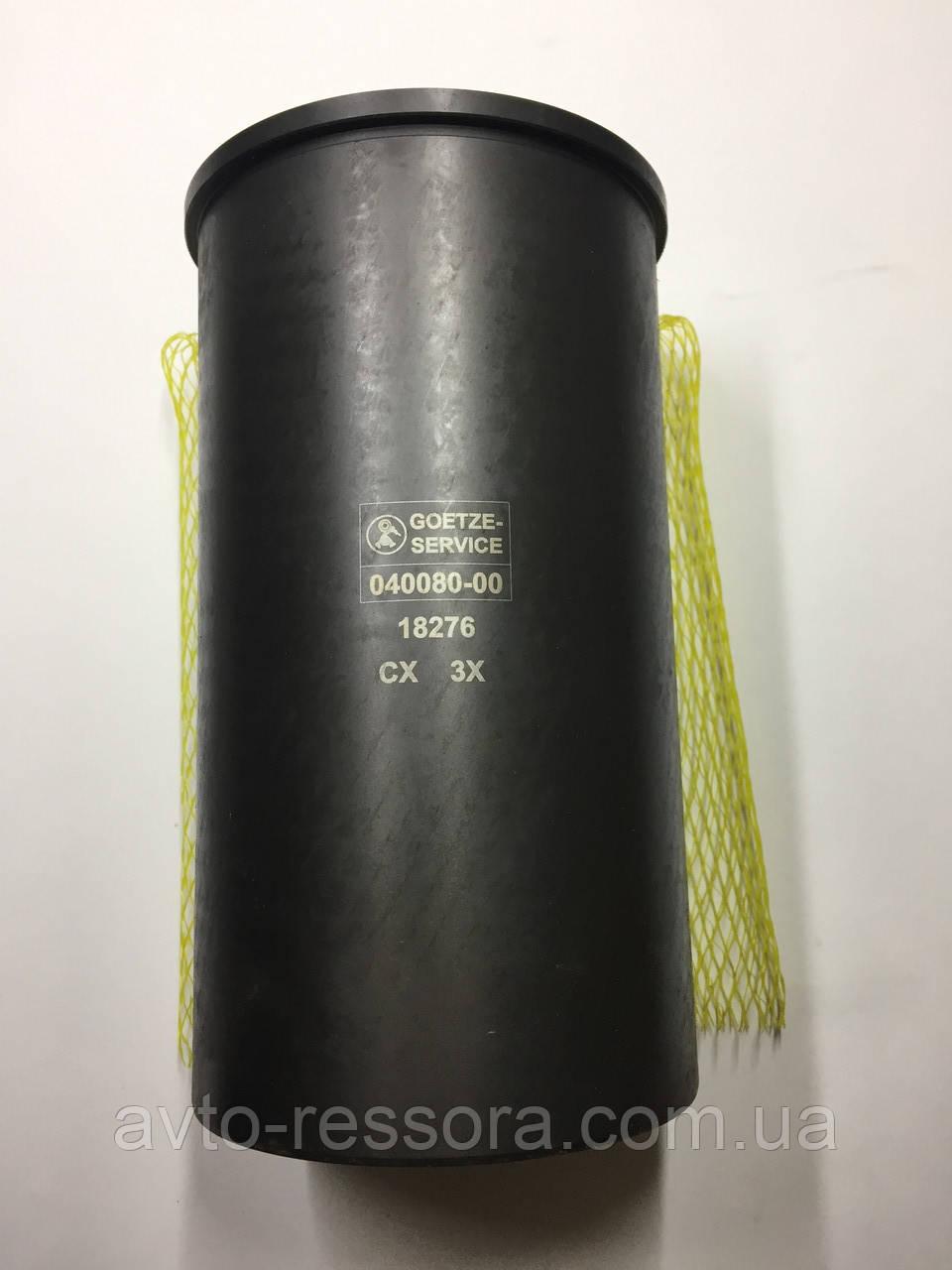 Гильза блока цилиндров БОГДАН 4HG1/4HG1-T( 3X) Goetze