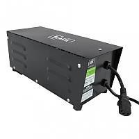Балласт Lumii Black 600W для ламп Днат и МГЛ, фото 1