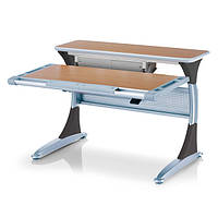 Комплект мебели: стол KD-333 без кабинета + детское кресло KY-518, фото 1