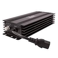 ЭПРА для ламп Днат и МГЛ LUMii BLACK 600 W Electronic Ballast, фото 1