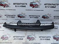 Накладка під фари (вія) Suzuki Swift EA (1989-1995) OE:71711-60B00-5PK + 71713-60B00-5PK, фото 1
