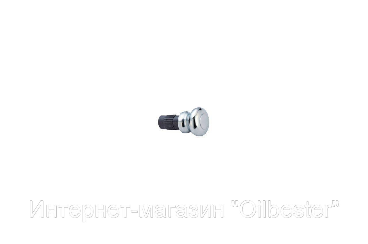 Заглушка рейлинга FZB - 16 мм ретро