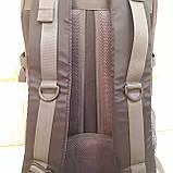 Спортивный мужской рюкзак, фото 2