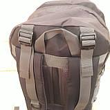 Спортивный мужской рюкзак, фото 3