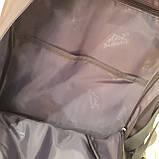 Спортивный мужской рюкзак, фото 10