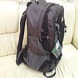 Спортивный мужской рюкзак, фото 6