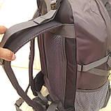 Спортивный мужской рюкзак, фото 7
