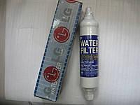 Фильтр для воды холодильника LG 5231JA2012B, фото 1