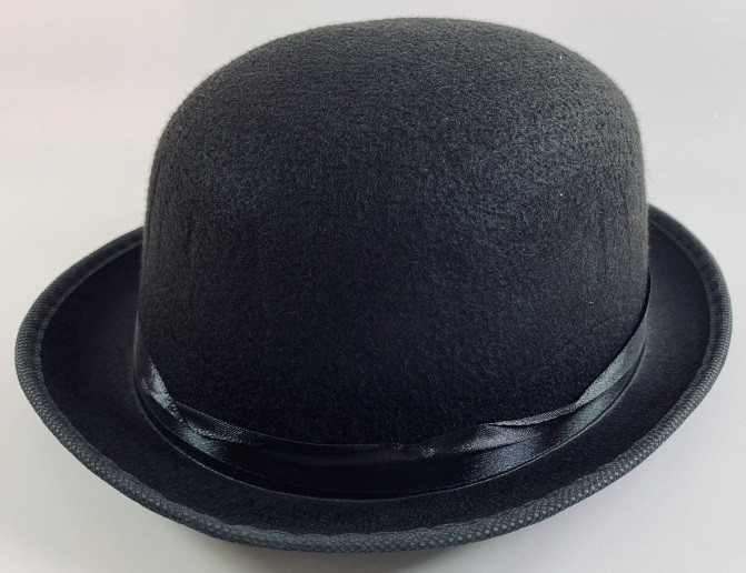 Детская шляпа Котелок