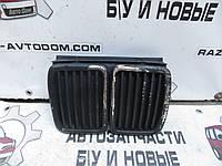 Решетка радиатора BMW 3 E30 (1985-1991) OE:51131916504