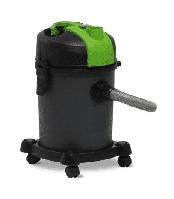 Soteco YP 1/20 пылесос для сухой уборки