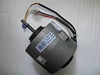 Мотор наружного блока кондиционера Samsung DB31-00442A, фото 1