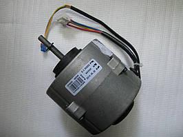 Мотор наружного блока кондиционера Samsung DB31-00442A