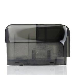 Suorin Air Plus Cartridge - Змінний картридж 0.7 1.0 або Ом для Suorin Air Plus Starter Kit. Оригінал, фото 2