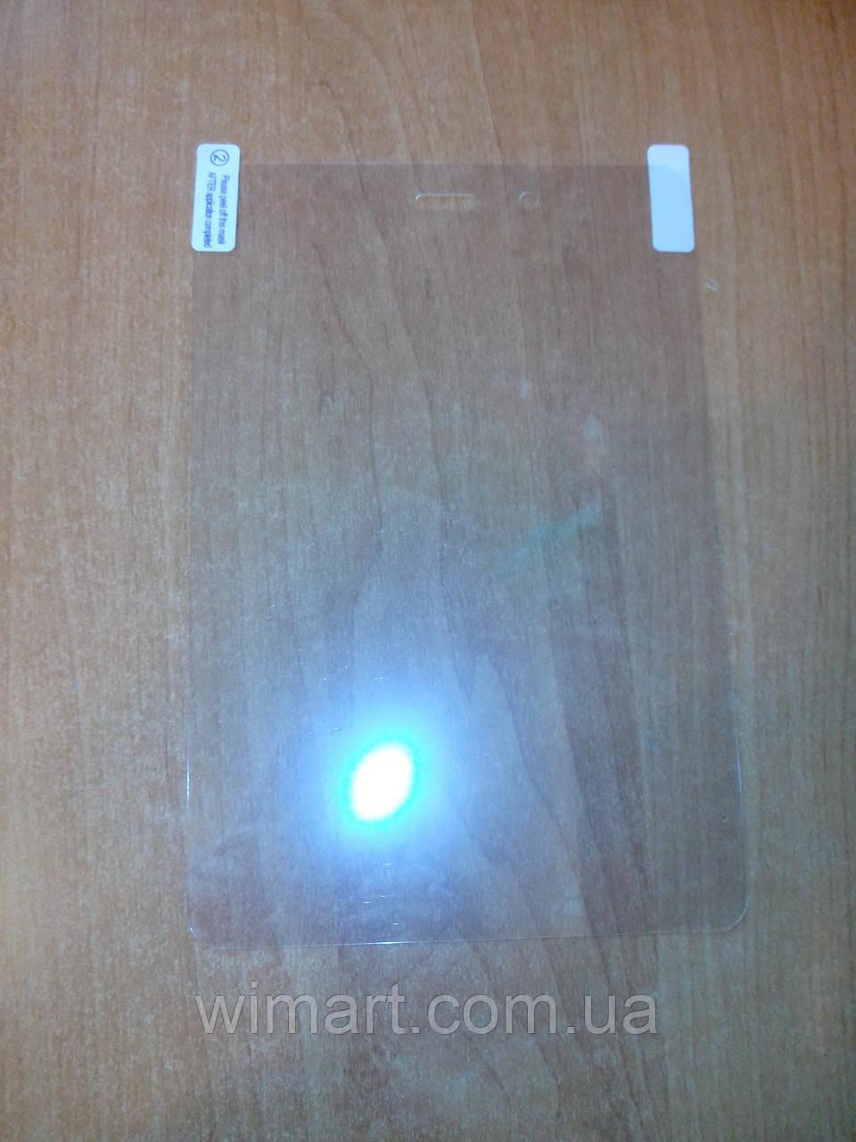 Защитная плёнка CUBE T9