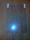 Защитная плёнка CUBE T9, фото 2