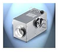 Каминный вентилятор КОМ III 600 220 В 76 Вт