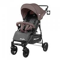 Прогулочная коляска Babycare Strada CRL-7305 Latte Beige
