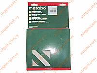Пильное полотно Metabo 1712 мм х 12 мм х 0,36 мм / A2 NE-METAL.