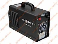 Сварочный инвертор Wintech WIWM-250, фото 1