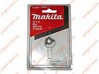 Матрица на вырубные ножницы makita JN1601 (код A-15051).