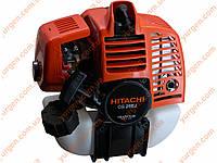 Триммер бензиновый Hitachi CG28EJ, фото 1
