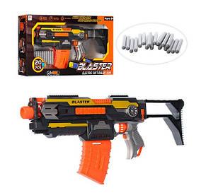 Іграшкова зброя Автомат SB409