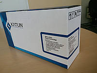 Картридж HP CB436A Katun (09873)
