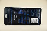 Термопаста HY-P11 Halnziye 11,8 W біла 2г термоінтерфейс для процесора відеокарти світлодіода, фото 3
