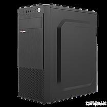 Игровой ПК Logic Power LP2008 / Intel® Core™ i5-3470 (4 ядра по 3.20 - 3.60GHz) / 16GB DDR3 / 240GB SSD+500GB HDD / Radeon RX560 4GB GDDR5 128 bit, фото 3