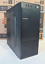 Logic Power LP2008 ATX / Intel Core i7-2600 (4 (8) ядер по 3.4-3.8 GHz) / 240 GB SSD+500 GB HDD / 16 GB DDR3 / AMD Radeon RX 560 4GB GDDR5 128-bit, фото 3