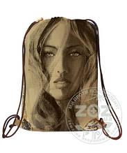 """Эко - рюкзак """"Fashion"""""""