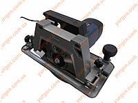 Пила дисковая Craft CCS-2200, фото 1