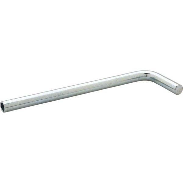 Инструмент для ниппелей SRAM S-Series Nipple Driver