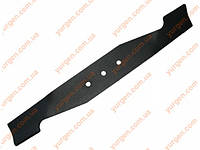 Нож для колёсной газонокосилки ALKO Classic 3.82 SE.