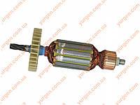 Craft-tec PX-CS185,STERN CS-185,Ferm FKS-185