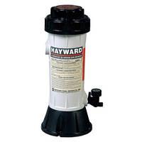 Hayward Хлоратор-полуавтомат Hayward CL0110EURO (байпас)