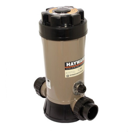 Hayward Хлоратор-полуавтомат Hayward CL0200EURO (линейный)