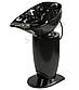 Мойка-колонна без кресла ZD-B39, фото 4