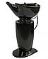 Мойка-колонна без кресла ZD-B39, фото 5