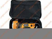 Лобзик AEG PST 500 X