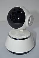 IP-камера WI-FI V3, камера видеонаблюдения