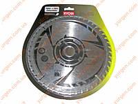 Пильный диск по дереву RYOBI 254х30х48 зубов.