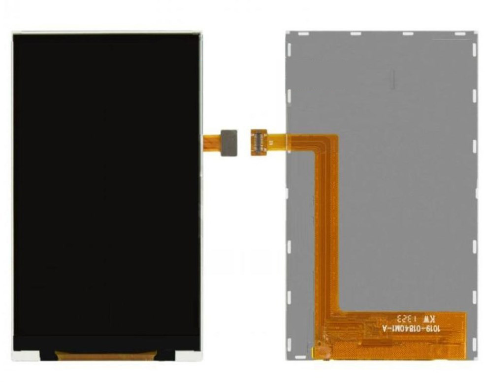 Дисплей для Lenovo A678T